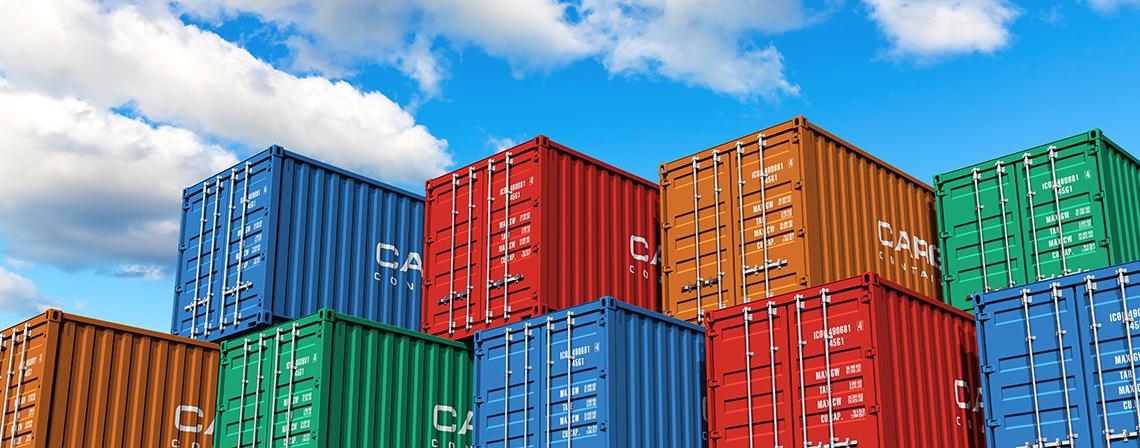 Container1_AdobeStock_50048132