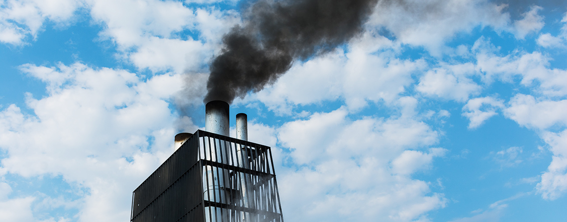 Emission_AdobeStock_132823178