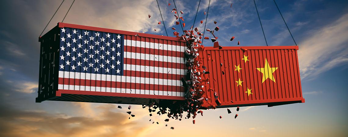 China-US-Trade_War_2020-01-Adobe_212787497